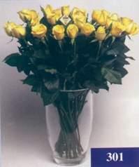 Bitlis hediye sevgilime hediye çiçek  12 adet sari özel güller