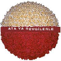 arma anitkabire - mozele için  Bitlis çiçek gönderme sitemiz güvenlidir