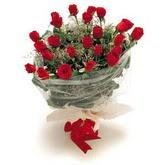 11 adet kaliteli gül buketi   Bitlis çiçek gönderme sitemiz güvenlidir
