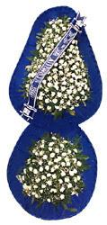 Bitlis çiçek online çiçek siparişi  2,2 m. Boyunda tek katli ayakli sepet.