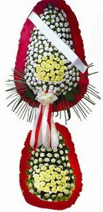 Bitlis internetten çiçek siparişi  csepet dügün nikah ve açilislara