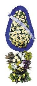 Bitlis çiçek siparişi vermek  sepet dügün nikah ve açilislara