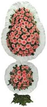 Bitlis online çiçek gönderme sipariş  sepet dügün nikah ve açilislara