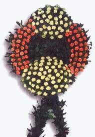 Bitlis İnternetten çiçek siparişi  Cenaze çelenk , cenaze çiçekleri , çelenk