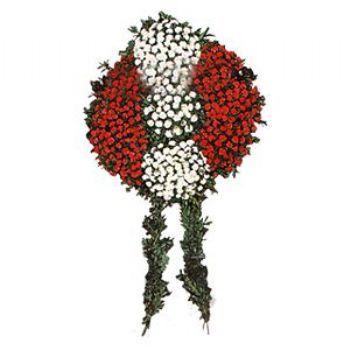 Bitlis çiçek gönderme sitemiz güvenlidir  Cenaze çelenk , cenaze çiçekleri , çelenk