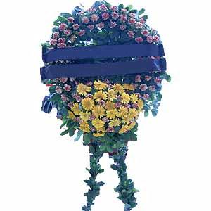 Cenaze çelenk , cenaze çiçekleri , çelengi  Bitlis çiçek online çiçek siparişi