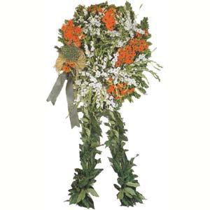 Cenaze çiçek , cenaze çiçekleri , çelengi  Bitlis 14 şubat sevgililer günü çiçek