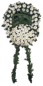 Cenaze çelenk , cenaze çiçekleri , çelengi  Bitlis cicekciler , cicek siparisi