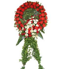 Cenaze çelenk , cenaze çiçekleri , çelengi  Bitlis cicek , cicekci