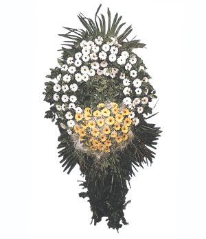 Bitlis çiçekçi telefonları  Cenaze çelenk , cenaze çiçekleri , çelengi