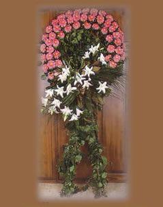 Bitlis çiçek yolla  Cenaze çelenk , cenaze çiçekleri , çelengi
