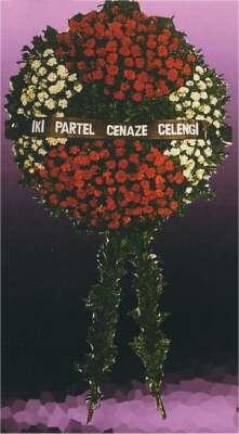 Bitlis çiçek gönderme sitemiz güvenlidir  cenaze çelengi - cenazeye çiçek  Bitlis çiçek satışı
