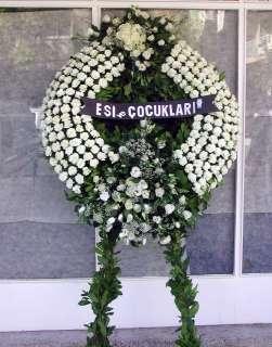 Stok için sorunuz  Bitlis çiçek yolla  cenaze çelengi - cenazeye çiçek  Bitlis çiçekçi telefonları