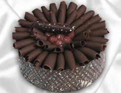 online pasta satisi 4 ile 6 kisilik çikolatali meyvali yaspasta  Bitlis cicekciler , cicek siparisi