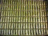 pasta yolla Essiz lezzette 1 kilo Fistikli Dürüm  Bitlis çiçek siparişi vermek