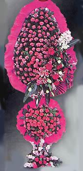 Dügün nikah açilis çiçekleri sepet modeli  Bitlis çiçekçi mağazası