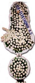 Dügün nikah açilis çiçekleri sepet modeli  Bitlis çiçekçiler