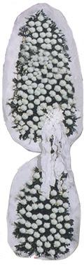 Dügün nikah açilis çiçekleri sepet modeli  Bitlis çiçek siparişi vermek