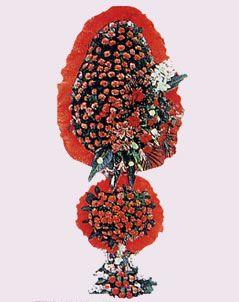 Dügün nikah açilis çiçekleri sepet modeli  Bitlis çiçek gönderme