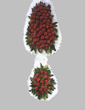 Dügün nikah açilis çiçekleri sepet modeli  Bitlis çiçek servisi , çiçekçi adresleri