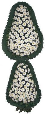 Dügün nikah açilis çiçekleri sepet modeli  Bitlis uluslararası çiçek gönderme