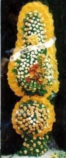 Bitlis İnternetten çiçek siparişi  dügün açilis çiçekleri  Bitlis çiçek siparişi sitesi