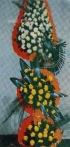 Bitlis çiçek gönderme sitemiz güvenlidir  dügün açilis çiçekleri  Bitlis anneler günü çiçek yolla
