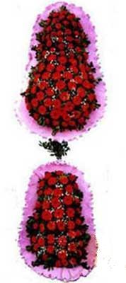 Bitlis hediye çiçek yolla  dügün açilis çiçekleri  Bitlis çiçek siparişi sitesi