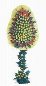 Bitlis çiçek yolla  dügün açilis çiçekleri  Bitlis online çiçek gönderme sipariş