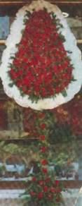 Bitlis çiçek gönderme sitemiz güvenlidir  dügün açilis çiçekleri  Bitlis yurtiçi ve yurtdışı çiçek siparişi