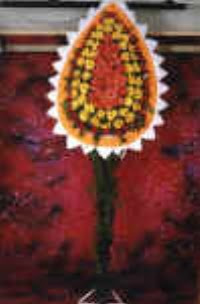Bitlis çiçek satışı  dügün açilis çiçekleri  Bitlis çiçek , çiçekçi , çiçekçilik