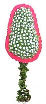 Bitlis çiçekçi telefonları  dügün açilis çiçekleri  Bitlis cicek , cicekci
