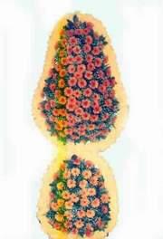 Bitlis çiçekçi mağazası  dügün açilis çiçekleri  Bitlis 14 şubat sevgililer günü çiçek
