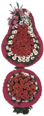 Bitlis internetten çiçek siparişi  dügün açilis çiçekleri nikah çiçekleri  Bitlis yurtiçi ve yurtdışı çiçek siparişi