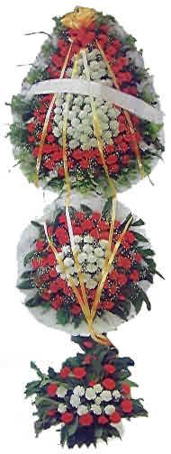 Bitlis uluslararası çiçek gönderme  dügün açilis çiçekleri nikah çiçekleri  Bitlis çiçek siparişi sitesi