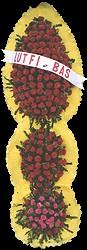 Bitlis çiçek gönderme sitemiz güvenlidir  dügün açilis çiçekleri nikah çiçekleri  Bitlis İnternetten çiçek siparişi