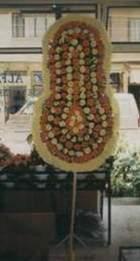 Bitlis çiçekçiler  dügün açilis çiçekleri nikah çiçekleri  Bitlis İnternetten çiçek siparişi