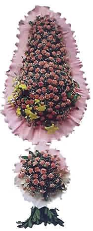 Bitlis hediye sevgilime hediye çiçek  nikah , dügün , açilis çiçek modeli  Bitlis internetten çiçek satışı