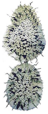 Bitlis uluslararası çiçek gönderme  nikah , dügün , açilis çiçek modeli  Bitlis hediye çiçek yolla