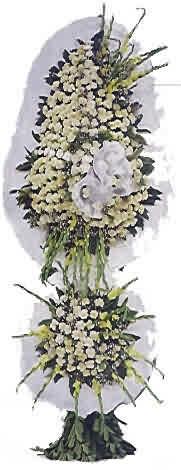 Bitlis çiçekçiler  nikah , dügün , açilis çiçek modeli  Bitlis 14 şubat sevgililer günü çiçek