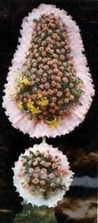 Bitlis çiçek gönderme  nikah , dügün , açilis çiçek modeli  Bitlis internetten çiçek siparişi