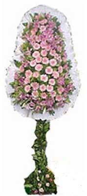 Bitlis çiçek mağazası , çiçekçi adresleri  nikah , dügün , açilis çiçek modeli  Bitlis çiçek gönderme sitemiz güvenlidir
