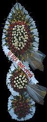 Bitlis kaliteli taze ve ucuz çiçekler  nikah , dügün , açilis çiçek modeli  Bitlis internetten çiçek siparişi