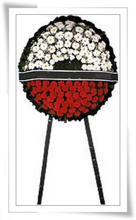 Bitlis uluslararası çiçek gönderme  cenaze çiçekleri modeli çiçek siparisi