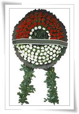 Bitlis çiçek online çiçek siparişi  cenaze çiçekleri modeli çiçek siparisi