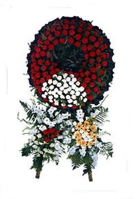 Bitlis internetten çiçek siparişi  cenaze çiçekleri modeli çiçek siparisi