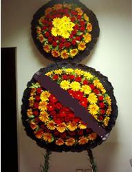 Bitlis çiçekçi mağazası  cenaze çiçekleri modeli çiçek siparisi