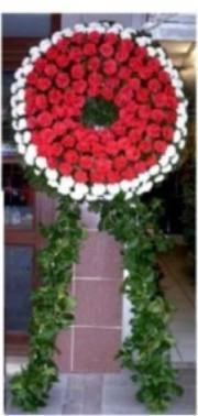 Bitlis internetten çiçek satışı  cenaze çiçek , cenaze çiçegi çelenk  Bitlis çiçekçi mağazası