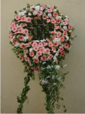 Bitlis çiçek siparişi vermek  cenaze çiçek , cenaze çiçegi çelenk  Bitlis çiçek gönderme