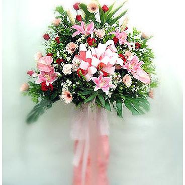 Bitlis çiçekçi mağazası   perförje çiçegi dügün çiçekleri
